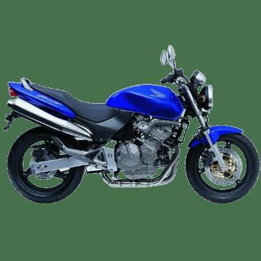 Категория А - мотоциклет